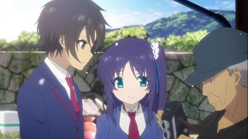 nagino_asukara_24_04