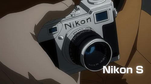 nobunagun_03_06