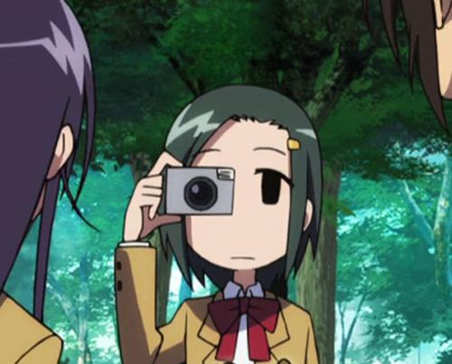 seitokai_yakuindomo_2_01_03