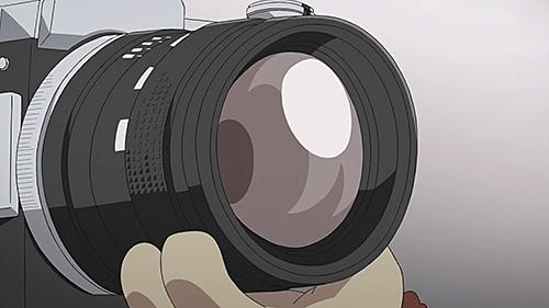 youkai_watch_05_01