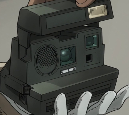 jojos_bizzare_adventure_anime_03_01_03