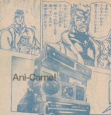 jojos_bizzare_adventure_anime_03_01_09