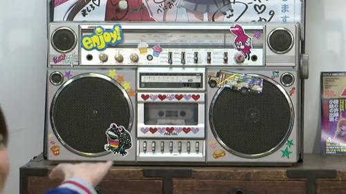 minakuninde_shinkoukei_radio_cassette01
