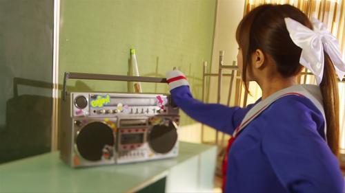 minakuninde_shinkoukei_radio_cassette04