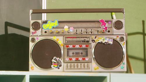 minakuninde_shinkoukei_radio_cassette05