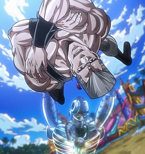 jojos_bizzare_adventure_anime_03_05_01