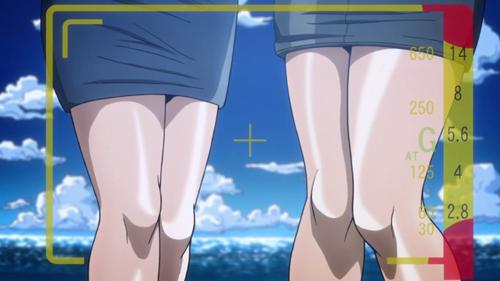 jojos_bizzare_adventure_anime_03_05_03