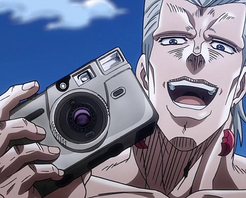 jojos_bizzare_adventure_anime_03_05_05