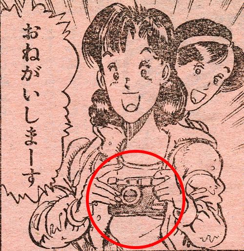 jojos_bizzare_adventure_anime_03_05_11