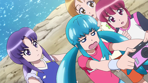 happinesscharge_precure_024_07