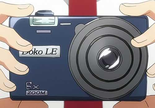 gekkan_shoujo_nozakikun_07_06