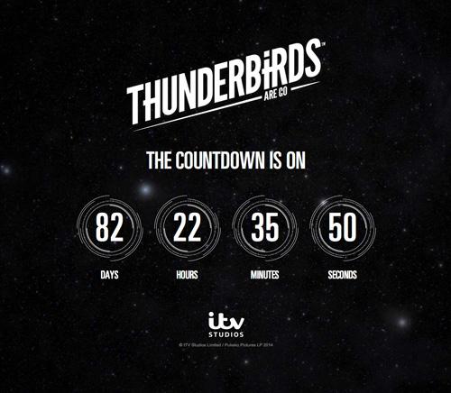 20141012_new_thunderbirds_01