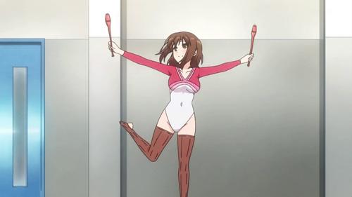 girlfriend_anime_01_02