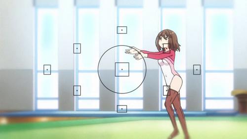 girlfriend_anime_01_03