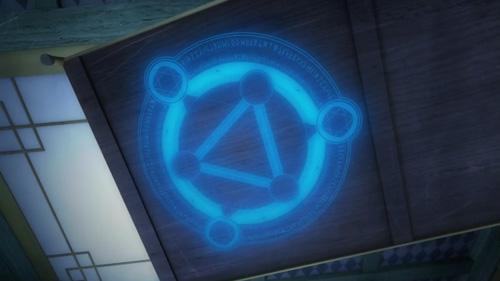 trinity_seven_02_07