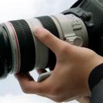 仮面ライダードライブに出てきたカメラ(2)