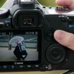 仮面ライダードライブに出てきたカメラ(3)