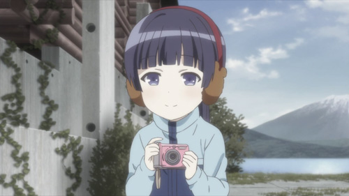sora_no_method_11_02