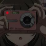 失われた未来を求めてに出てきたカメラ(3)