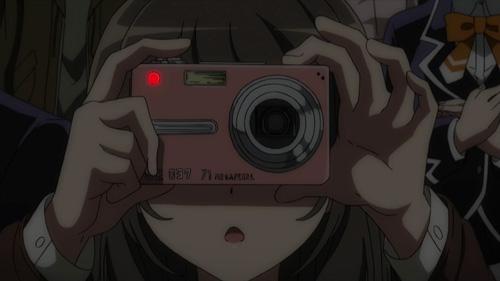 ushinawareta_mirai_wo_12_04