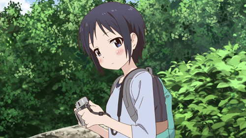 yama_no_susume_second_season_22_01