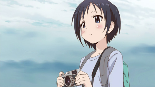 yama_no_susume_second_season_22_02