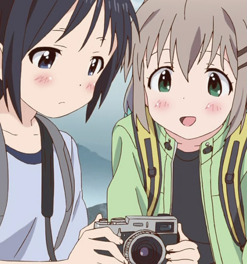 yama_no_susume_second_season_22_03