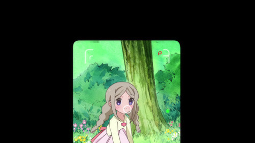 yuri_kuma_arashi_05_02