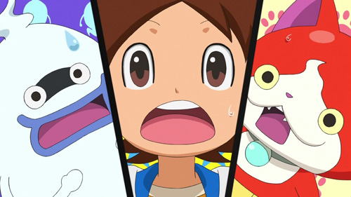 youkai_watch_62_04