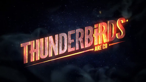 20150410_new_thunderbirds_21