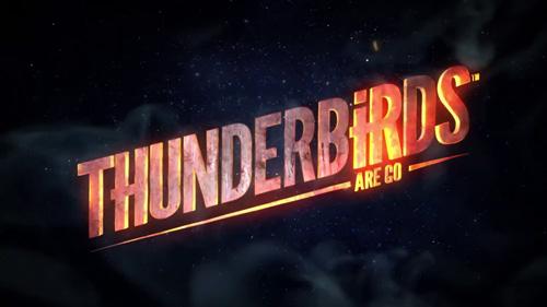 20150410_new_thunderbirds_21