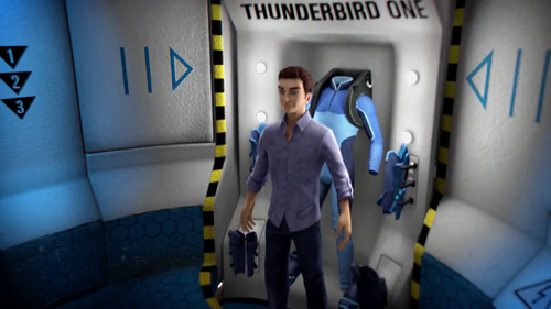 20150410_new_thunderbirds_24