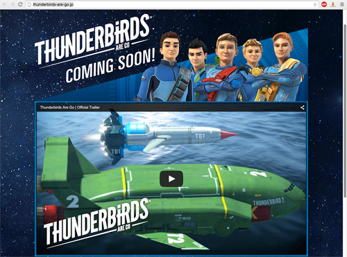 20150422_new_thunderbirds_02