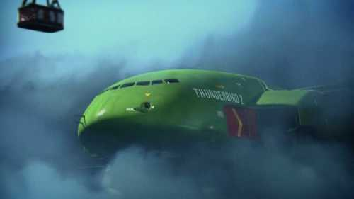 new_thunderbirds_ep01_001