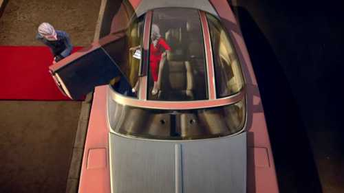new_thunderbirds_ep01_009