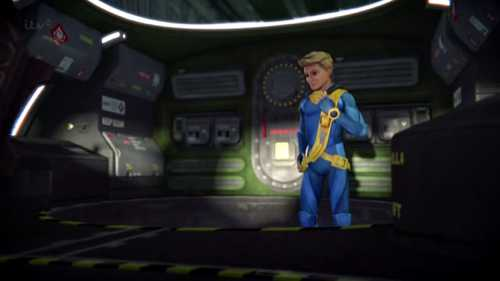 new_thunderbirds_ep01_020