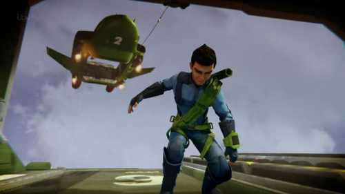 new_thunderbirds_ep01_078