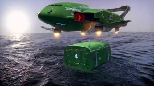 new_thunderbirds_ep01_087