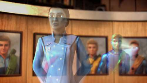 new_thunderbirds_ep02_03