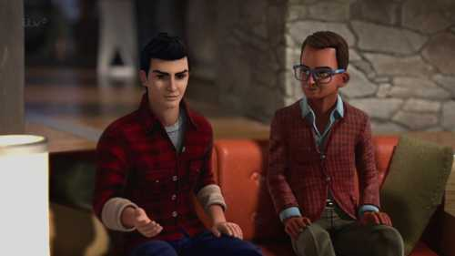 new_thunderbirds_ep02_04