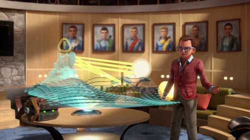 new_thunderbirds_ep02_09