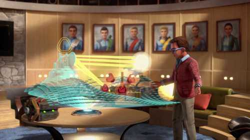 new_thunderbirds_ep02_10