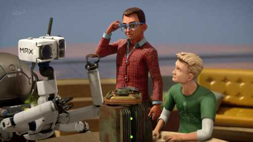 new_thunderbirds_ep02_12