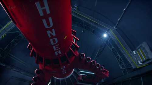 new_thunderbirds_ep02_34