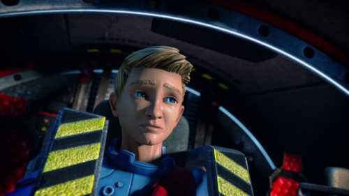 new_thunderbirds_ep03_09