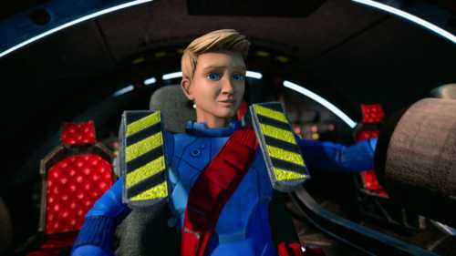 new_thunderbirds_ep03_30