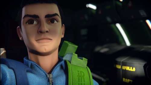 new_thunderbirds_ep06_01