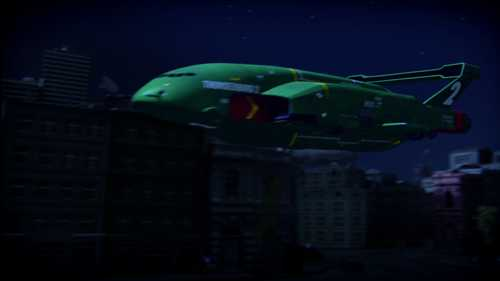 new_thunderbirds_ep06_11