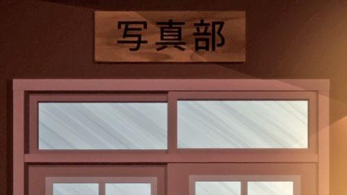 mikagura_gakuen_kumikyoku_11_01