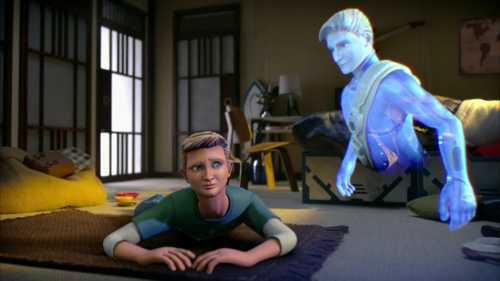 new_thunderbirds_ep09_04